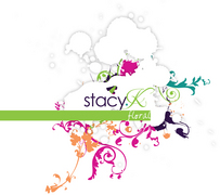 Stacy K Floral - Florists, Decorations - 151 Park Avenue, Rear Building, Rochester, New York, 14607, United States