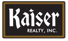 Kaiser Realty, Inc. - Hotels/Accommodations, Ceremony & Reception - 1557 Gulf Shores Pkwy., Gulf Shores, AL, 36542, United States