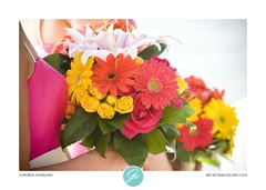 Libby's Flowers - Florists - 9681 Gladiolus Dr, Suite 103, Fort Myers, FL, 33908, USA