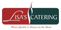 Lisa's Catering - Caterers - 708 Fremont Street, Anoka, MN, 55303, USA