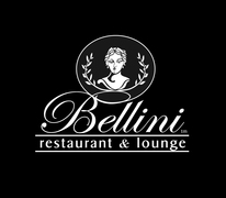Bellini Restaurant & Lounge - Restaurants, Bars/Nightife - 487 Main Street, Dunedin, Florida, 34698, USA