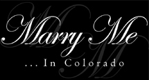 Marry Me In Colorado - Officiants, Photographers - PO Box 810, Estes Park, Colorado, 80517, USA