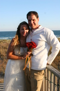 Myrtle Beach Weddings Etc. - Officiants, Coordinators/Planners, Ceremony Sites - 3013 Church St, Myrtle Beach, SC, 29577, USA