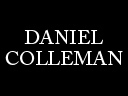 Daniel Colleman - Photographers - Boadilla del Monte, Madrid, 28660, Spain