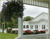 Easton Country Club - Reception Sites, Ceremony & Reception, Bridal Shower Sites - 265 Purchase Street, South Easton, MA, 02375, USA
