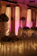 The Rent It Store Wedding & Specialty Center - Decorations Vendor - 633-45th Street East, Saskatoon