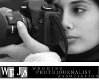 Shira Weinberger Photography - Photographers - 222 E 34, NY, NY, 10016, USA