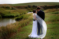 Christina Garber Photography - Photographers, Ceremony & Reception - 907 22nd Ave, Altoona, PA, 16601, USA