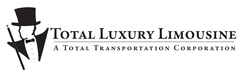 Total Luxury Limousine - Limo Company - 3565 Hoffman Road East, Vadnais Heights, Minnesota, 55110, USA