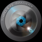 Third Eye Imagery - Photographers - Pompano Beach, FL, 33064