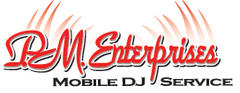 PM Enterprises, Mobile DJ Service - DJs - 160 1 Street SE, New Brighton, MN, 55112, USA