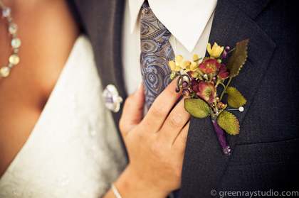 Green Ray Studio - Photographers, Photo Booths - Mason, MI, 48854, United States