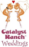 Catalyst Ranch - Reception Sites, Ceremony Sites, Ceremony & Reception, Rehearsal Lunch/Dinner - 656 W. Randolph, Suite 3W, Chicago, IL, 60661, US