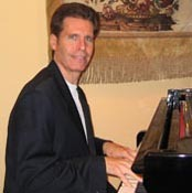 NJ Pianist Arnie Abrams - Ceremony Musicians, Bands/Live Entertainment - 221 Sycamore Ave., Freehold, Nj, 07728, USA
