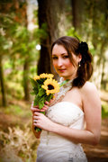 Amoreena Photography - Photographer - 1224 Vallejo Street, San Francisco, CA, 94109, USA