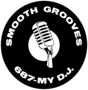 Smooth Grooves - Bands/Live Entertainment, DJs - #303 - 1037 West Broadway, Vancouver, BC, V6H 1E3, Canada