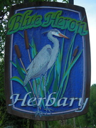 Blue Heron Herbary - Ceremony & Reception, Barbecues/Picnics, Reception Sites, Ceremony Sites - 27731 NW Reeder Road, Sauvie Island, Oregon, 97231, USA