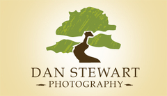 Dan Stewart Photography - Photographers - 934 Nakoma Dr., Traverse City, MI, 49686, USA