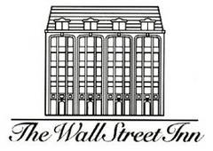 The Wall Street Inn - Hotels/Accommodations - 9 South William Street, New York, NY, 10004-2412, USA
