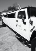 Premier Limousine Service - Limos/Shuttles, Ceremony &amp; Reception - 3727 Old Forest Rd, Lynchburg, VA, 24501, USA