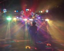 Sound Extremes - DJs - p.o. box 961, Monroe, IA, 50170, U.S.A.