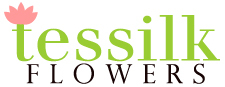 Tessilk Flowers - Florists, Rentals - 1445 3rd Ave. Ste. A, Chula Vista, CA, 91911, USA