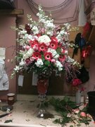 Verona Florist - Florists, Favors - 200-3 Whitmore Road, Woodbridge, Ontario , L4L7k4, Canada