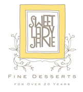 Sweet Lady Jane  - Coffee/Quick Bites, Restaurants, Cakes/Candies - 8360 Melrose Avenue, Los Angeles , California, 90069, USA