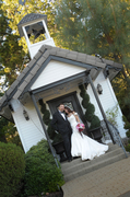 Chapelle de L'Artiste Chateau & Retreat - Ceremony & Reception, Photo Sites, Ceremony Sites, Reception Sites - 3300 Inspiration Lane, Paradise, CA, 95969, US