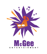 McGee Entertainment & Events, Inc. - DJs, Bands/Live Entertainment - 1794 Rogero Road, Suite 1001, Jacksonville, Florida, 32211, USA