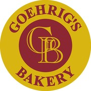 Goehrig's Bakery - Cakes/Candies, Restaurants - 475 Central Avenue, Jersey City, NJ, 07307, USA