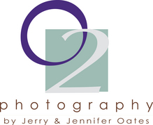 O2 Photography - Photographers - 4931 N. Bradley, Boise, ID, 83714, USA