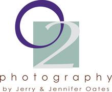 O2 Photography - Photographers - 4931 N. Bradley, Boise, ID, 83714, USA