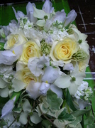 Pretty Flowers - Florists, Decorations - 351 Mere Point Road, Brunswick, Maine, 04011, United States