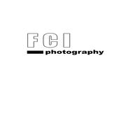 FCI Photography - Photographers - 9 Cherokee Drive, Orchard Park, NY, 14224, USA
