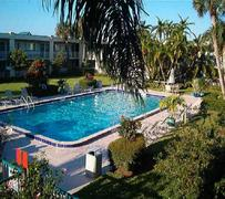 Best Western Downtown Stuart - Hotels/Accommodations - 1209 S. Federal Hwy, Stuart, Fl., 34994, USA
