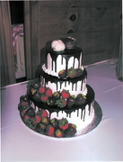 Cindy Murphy's Cake Shoppe - Cakes/Candies - 7 Stewart Avenue, South Glens Falls, NY, 12803, United States