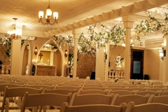 Grand Loft Weddings & Receptions - Ceremony & Reception, Coordinators/Planners, Ceremony Sites, Reception Sites - 425 6th Street, Osawatomie, Kansas, 66064, USA
