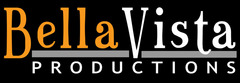 Bella Vista Productions - Videographers, Photographers - PO Box 1503, Spring, TX, 77383, USA