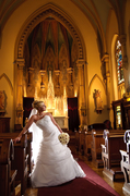 Rowley Photography - Photographers - 54 Sienna Dr, Rochester, NY, 14623, USA