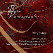 Baca Photography - Photographers, Reception Sites - 18 South Water Street, Unit 2, Wilmington, nc, 28401, usa