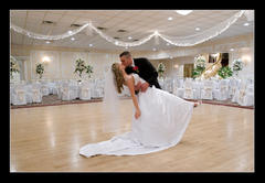 Berkeley Plaza - Reception Sites, Ceremony & Reception, Ceremony Sites - 735 Sprinfield Avenue, Berkeley Heights, New Jersey, 07922, United Sates