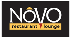 Novo Restaurant - Rehearsal Lunch/Dinner, Reception Sites - 726 Higuera Street, San Luis Obispo, California, 93401, USA