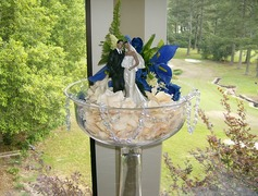 Jaye's Special Touch - Decorations, Coordinators/Planners, Ceremony Sites - Jonesboro, Georgia, 30238, USA