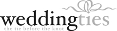 Wedding Ties - Coordinator - Serving clients in and around Barrie, Simcoe County, Muskoka, and beyond. 