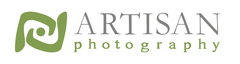 Artisan Photography - Photographer - 4960 S. Gilbert Rd , Suite #1-246, Chandler, AZ, 85249