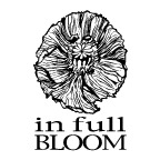 in full bloom - Florist - 5657 shelburne road, shelburne, vt, 05482, usa