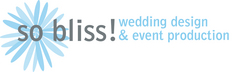 So Bliss!  Ink - Coordinators/Planners, Invitations, Florists - Omaha, NE, 68118, USA