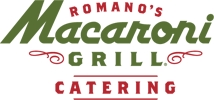 Romano's Macaroni Grill - Caterer - 2226 Eastridge Loop, San Jose, CA, 95122, USA