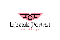 Lifestyle Portrait - Photographers - 3723 Greenville Avenue, Dallas, Texas, 75206, USA